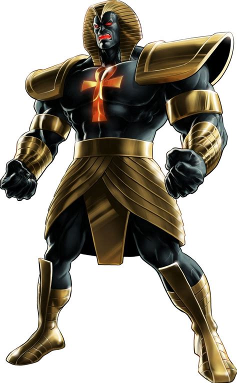6547 best marvel images on pinterest marvel universe 48 best egyptian characters marvel images on pinterest