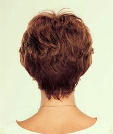 back of pixie hairstyle photos stylist back view short pixie haircut hairstyle ideas 1
