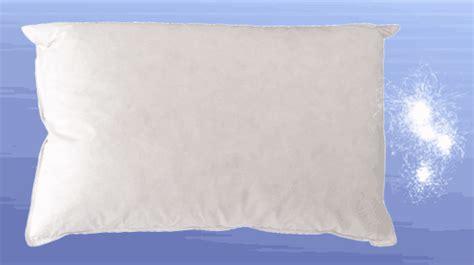 almohadas buenas para dormir las tres mejores almohadas de dormir