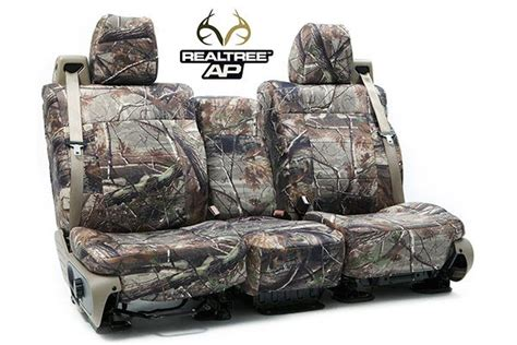 coverking realtree camo neosupreme seat covers skanda cscrt03 pattern skanda realtree camo neosupreme