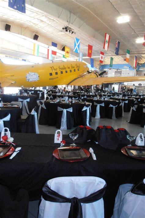 Wedding Venues Fargo Nd by Fargo Air Museum Weddings Get Prices For Wedding Venues