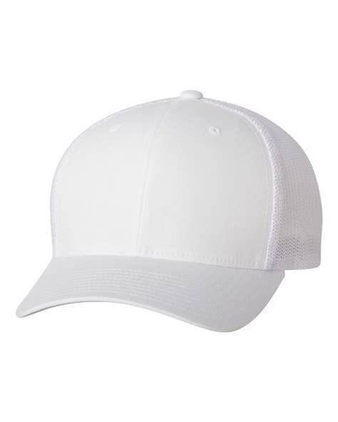 blank hat template 18 blank baseball cap template images baseball cap blank