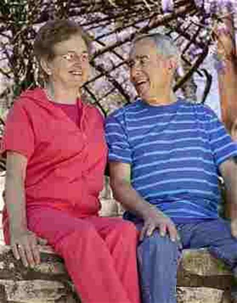 home health care for boca raton west boca fl