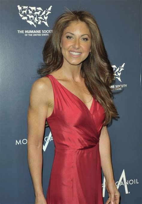 dylan lauren dylan lauren 2017 humane society event in new york city