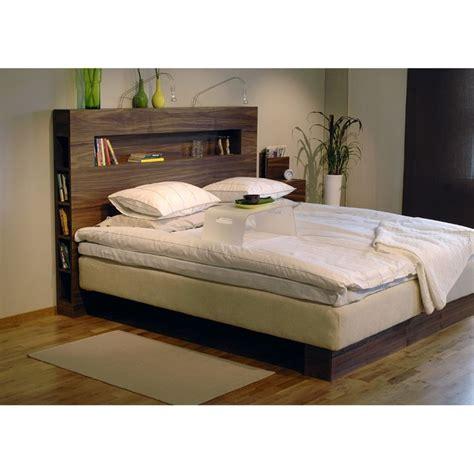 best 25 storage headboard ideas on diy bed