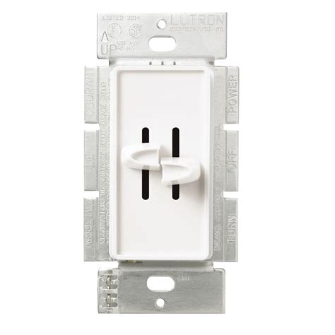 dual dimmer light switch dual dimmer switch on shoppinder