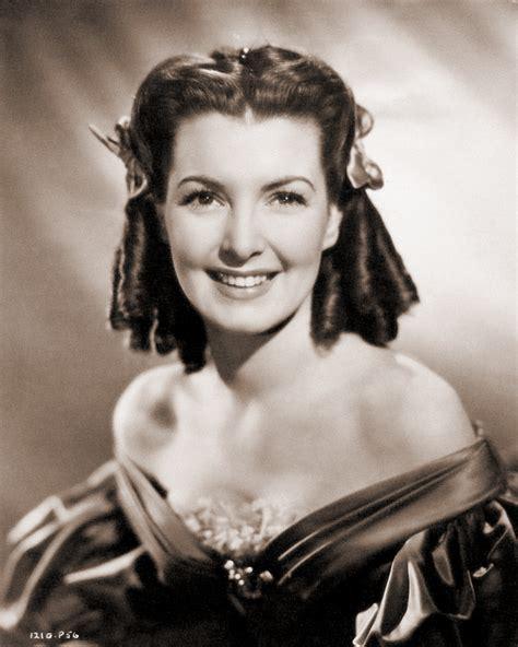 margaret lockwood actress jassy 1947 film