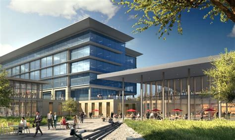 toyota headquarters plano toyota s new headquarters will get 25 of its power