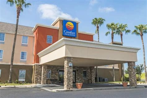 comfort inn suites fm1960 chions comfort inn suites updated 2017 hotel reviews price