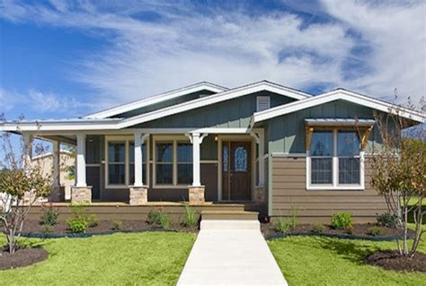best manufactured homes best modular homes designs ideas best free home