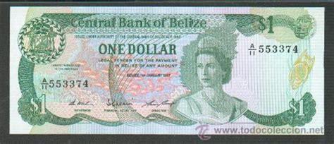 dolar en guatemala cambio dolar quetzal la economia de hoy cambio quetzal guatemalteco d 243 lar belice 241 o valor del tipo