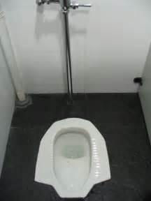 Combined Bidet Toilet China Toilet