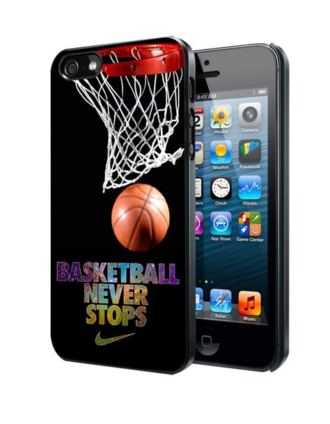 iphone f stop basketball never stop samsung galaxy s3 s4 iphone 4 4s 5 5s 5c ipod touch 4 5