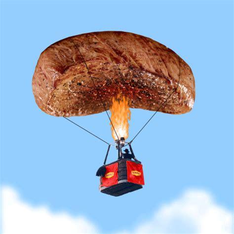 air balloon l air balloon on