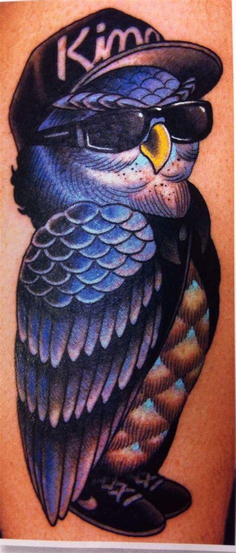 owl tattoo la ink amy 65 best images about tatuajes on pinterest solar system