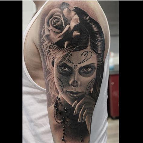 tattoo artist instagram uk thebesttattooartists on instagram artist ryan evans