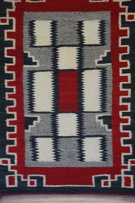 large navajo rugs for sale ganado navajo rug for sale 947 s navajo rugs for sale