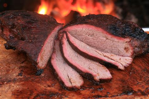 prime selection s cooking ideas beer marinated tri tip eprimecuts