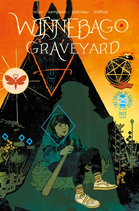 winnebago graveyard books an with alison sson the great artist of