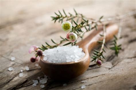 Epsom Salt Bath Without Bathtub by Blitz Spas The Power Of Epsom Salts