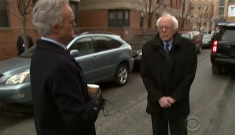 sanders nh write in winner in presidential election with watch after primary win sanders returns to brooklyn