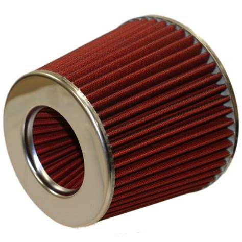 Auto Luftfilter by Performance Car Air Filter Universal Intake
