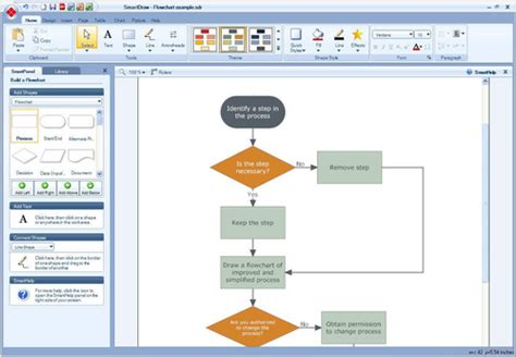 free smartdraw full version software download smartdraw free download smartdraw s latest version in