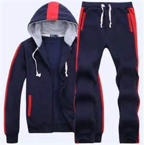New brand sportswear suit men s polo hoodies amp sweatshirts sweat