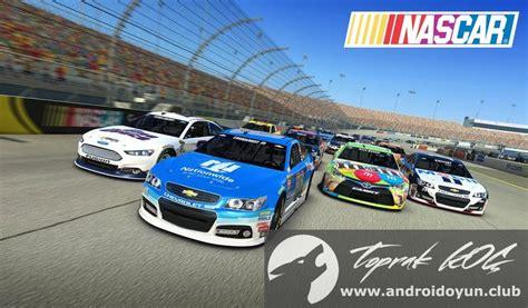 mod game real racing 3 real racing 3 v2 0 0 mod adreno gamesandroidhvga com