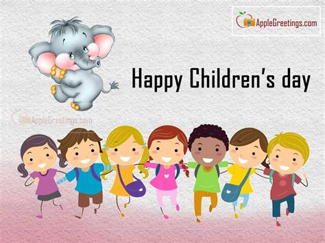 happy s day 2017 happy children s day celebration hd pictures free