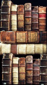 hit parade libri più letti elenco libri storici di faenza