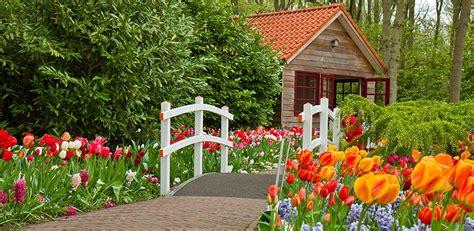 fiori gardens keukenhof tours i marvel at these amazing gardens