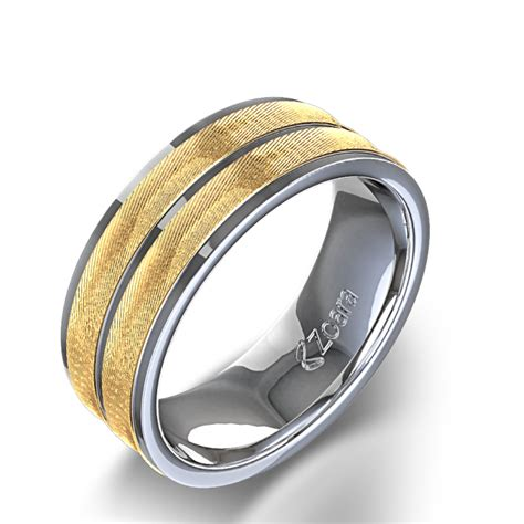 ngagement rings finger mens engagement rings 9 5
