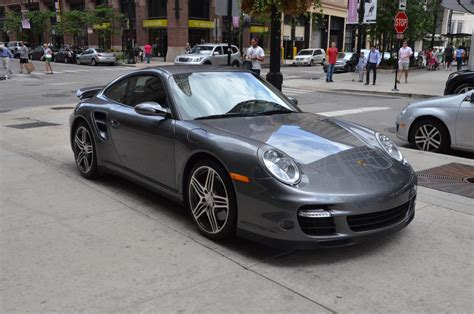 accident recorder 2007 saturn relay regenerative braking service manual electronic stability control 2009 porsche 911 regenerative braking service