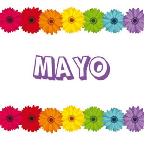Calendã Mãªs De Maio Mi Rinc 243 N Para Todo Calendario De Series Para Mayo