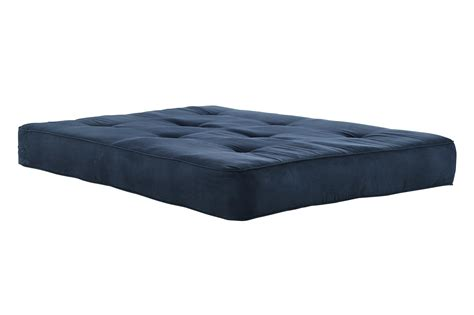 dorel futon dorel futon mattress bm furnititure