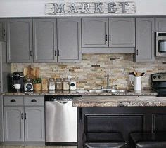 transform your kitchen tuscan plaster for kitchen cabinets nesting with heidi i love the tuscan kitchen design i always and always will