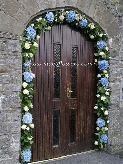 Wedding Arch Ireland by 17 Best Images About Wedding Flowers Florist Doonbeg