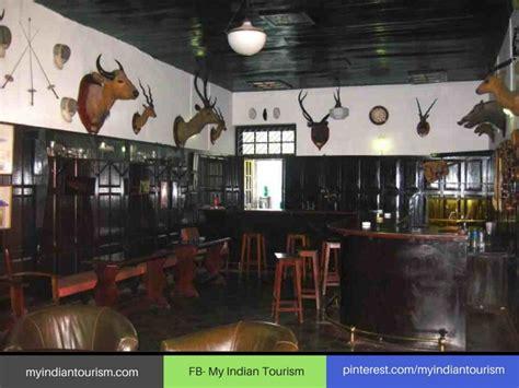 high range nightlife in kerala bars pubs club nightlife
