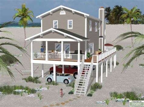 ocean view house plans oceanfront house plans house plans with ocean view ocean