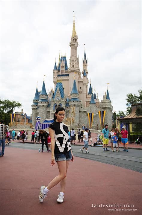 theme park ootd theme park outfit love fables in fashion