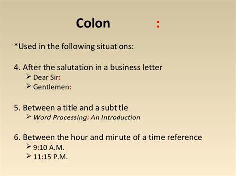 Business Letter Salutation And Gentlemen business letter salutation and gentlemen 28 images