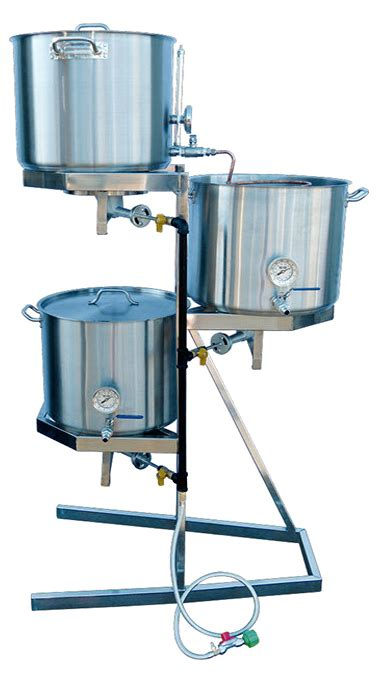 home brewing stands homebrew stands home breweries