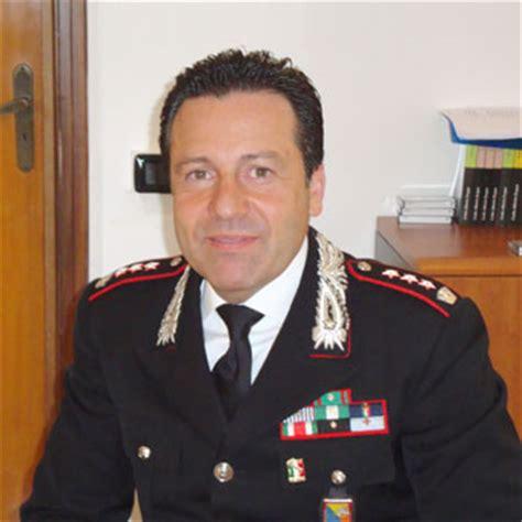 ufficio provinciale lavoro caltanissetta lotta alla criminalit 224 e presidio territorio qds it