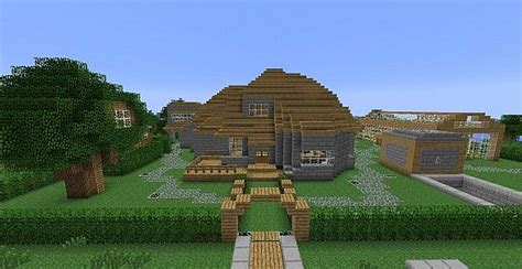 perfect house the perfect house minecraft project