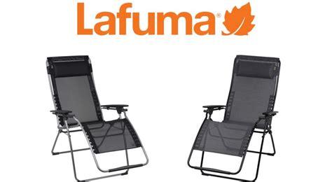 zero gravity recliners reviews zero gravity cing chair reviews chair design ideas
