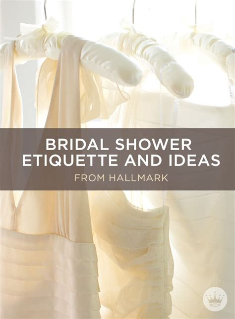 Shower Etiquette by 1000 Ideas About Bridal Shower Invitations On