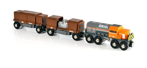 brio boxcar train brio boxcar train the granville island toy company