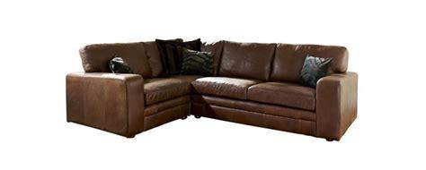 The Range Leather Sofas The Sofa Company The Modular Leather Corner Sofa Range Bergheim Living Room