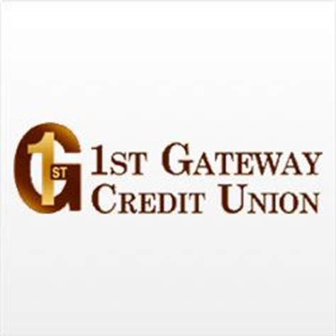 Forum Credit Union Savings Account 1st Gateway Cu S Ia Quot Gift That Keeps Giving Quot 40 Month Cd Special